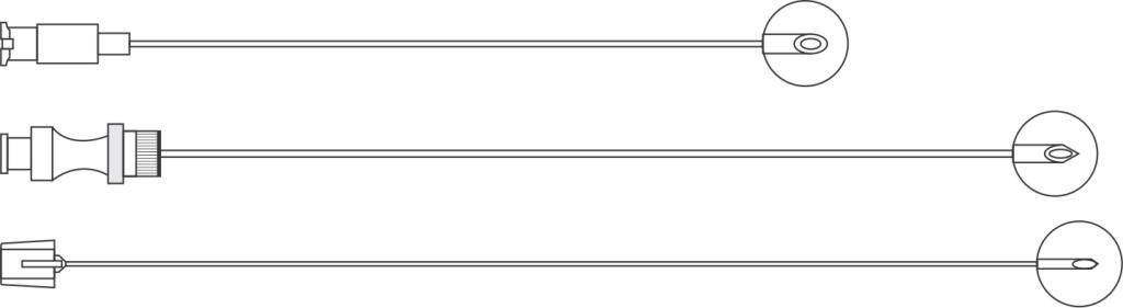 agulha-tipo-ip-indovasive-9821237.jpg