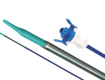 bainha-para-dilatacao-ureteral-3440722.jpg