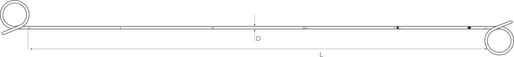cateter-duplo-j-indovasive-7362262.jpg