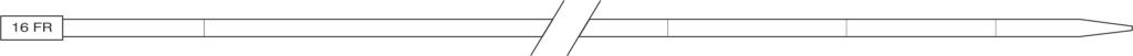 kit-de-canulas-para-dilatacao-ureteral-indovasive-8012824.jpg