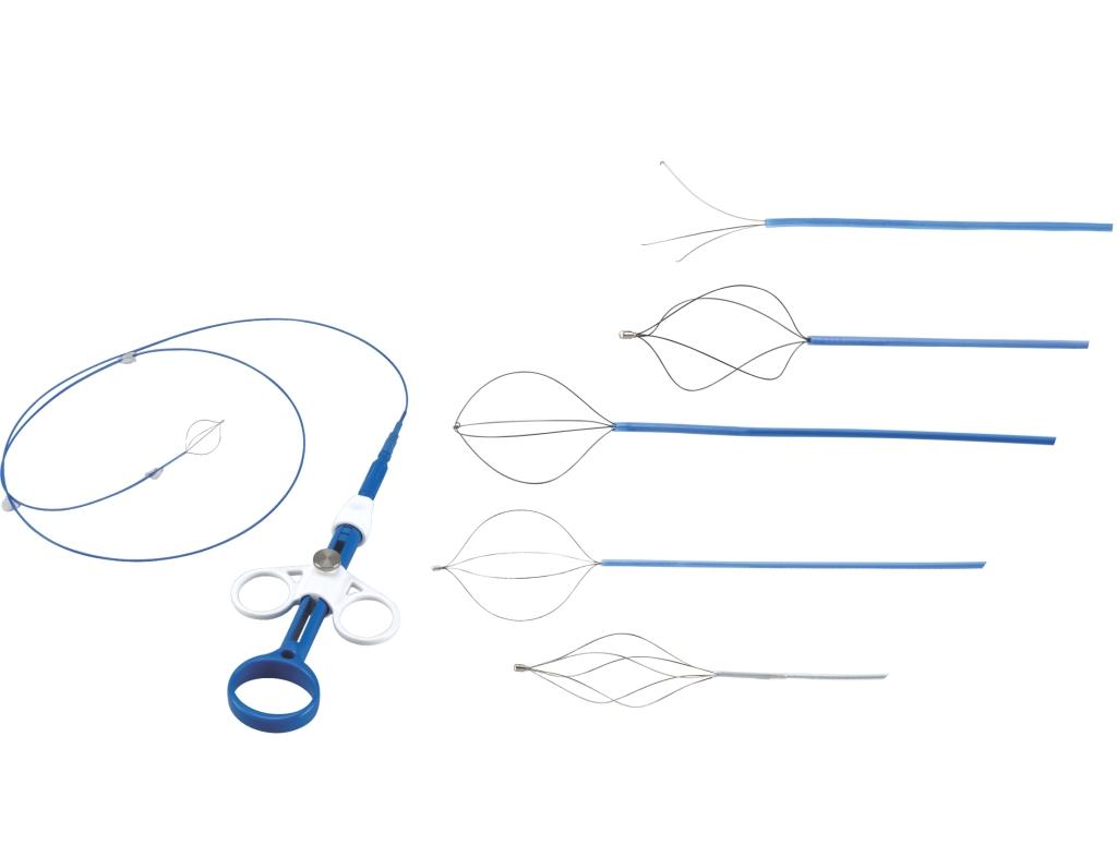 sonda-extratora-de-calculos-em-nitinol-indovasive-5228703.jpg