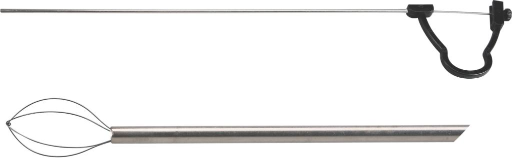 sonda-urologica-extratora-em-nitinol-indovasive-3717747.jpg
