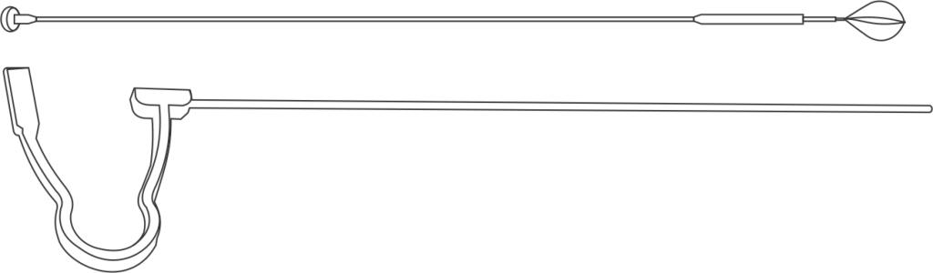 sonda-urologica-extratora-em-nitinol-indovasive-5180250.jpg