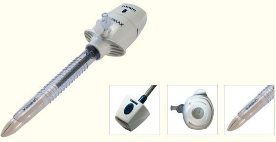 trocar-com-bloqueio-automatico-3162806.jpg