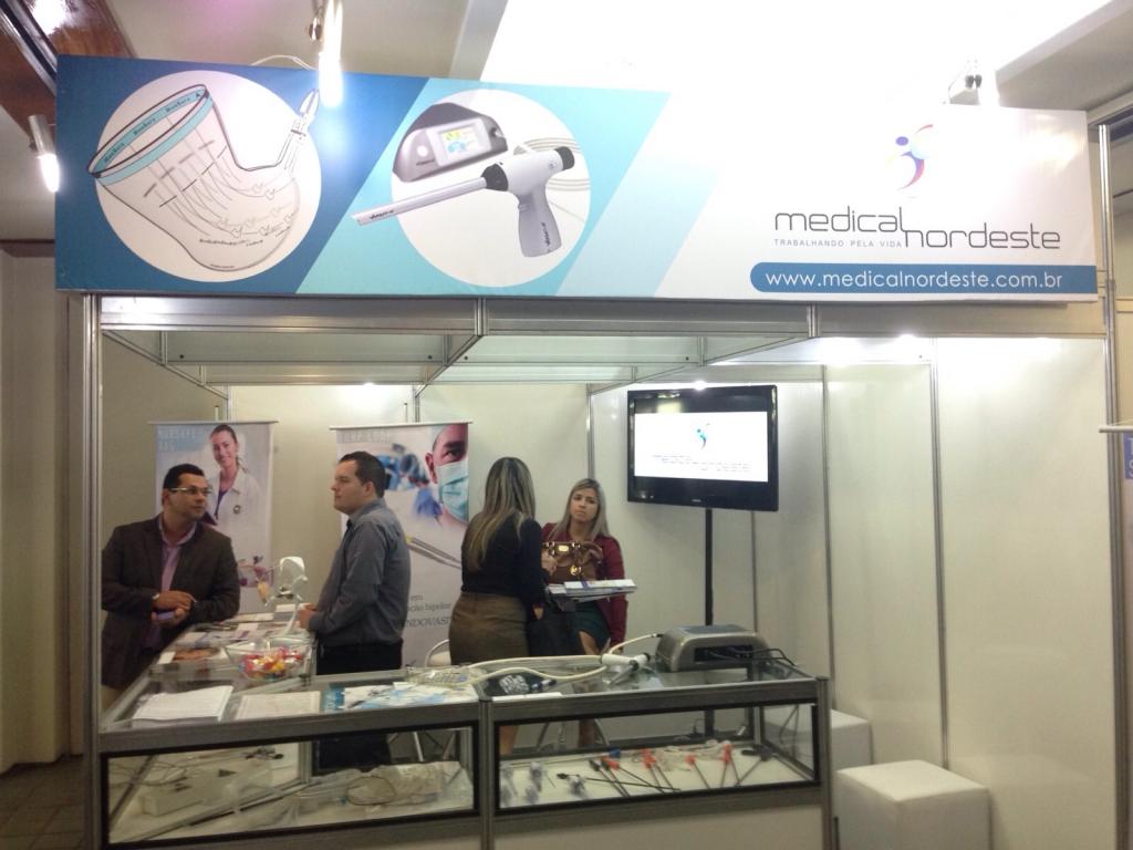 Congresso Ginecologia